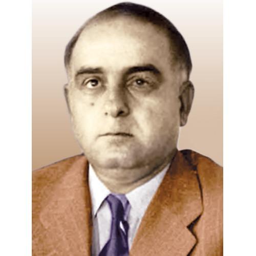 علی همدانیان
